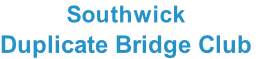 Southwick